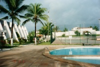 View the album Salvador, Bahia, Brazil, 1995 – Ch. 6
